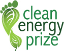The Michigan Clean Energy Prize